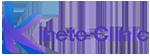 Kinetoclinic.ro Logo